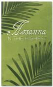 Hosanna in the Highest