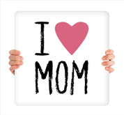 I Love Mom MD083