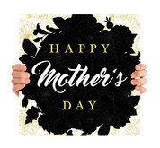 Happy Mother's Day MD088