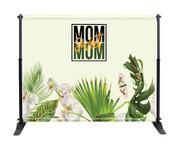 MD123 Mom Sweet Mom