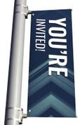 Light Pole 4 - Style 18