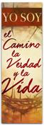 Yo Soy Spanish banner 61