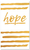 White Gold - Hope - CB023 xw