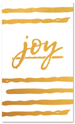 White Gold - Joy - CB024 xw