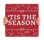Red Twigs - Tis the Season - CHH046