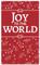Joy to the World xw banner