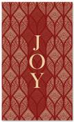 Joy banner xw