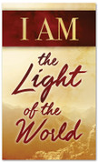 I AM 63 Light of the World V2 - xw