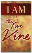 I AM 64 True Vine V2 - xw
