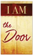 I AM 65 The Door V2 - xw