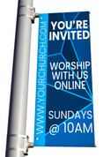 Join Us for online worship