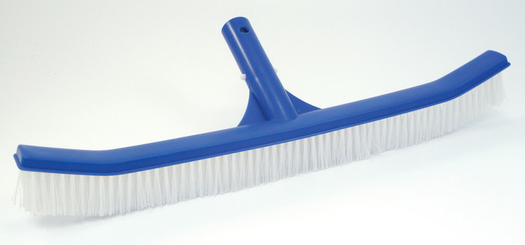 """ClearView 17"""" Economy All Purpose Brush"""