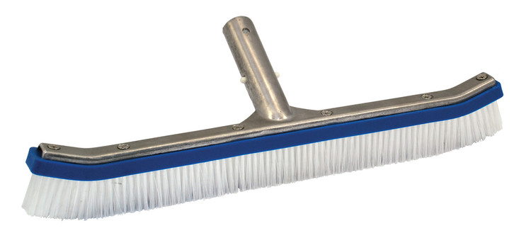 """ClearView 17"""" Classic All Purpose Brush"""