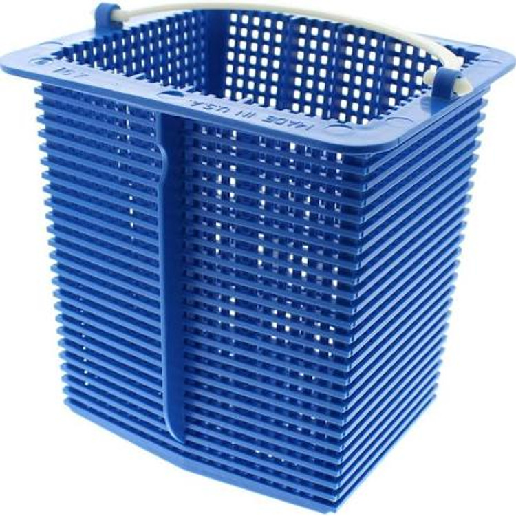 Aladdin B-167 Pump Basket