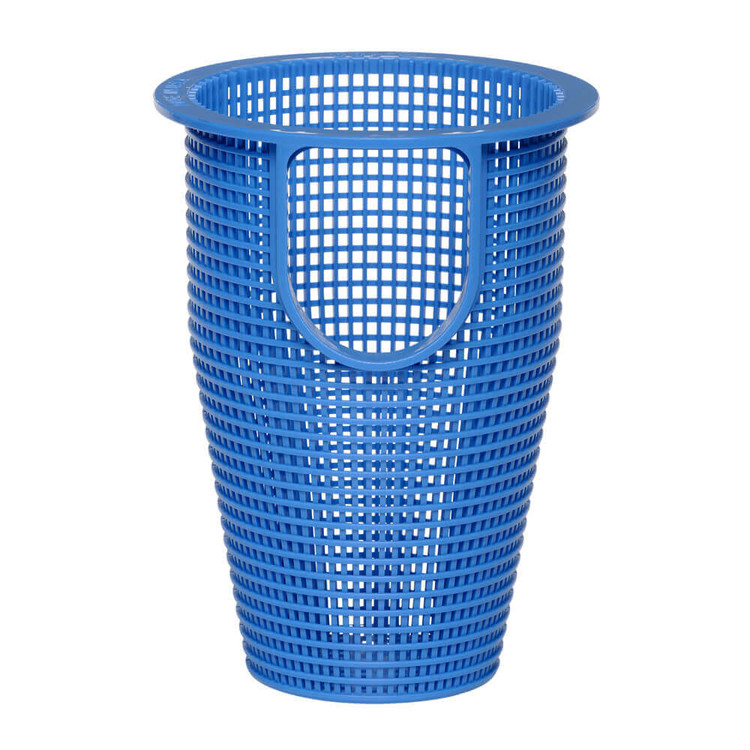 Aladdin B-199 Pump Basket