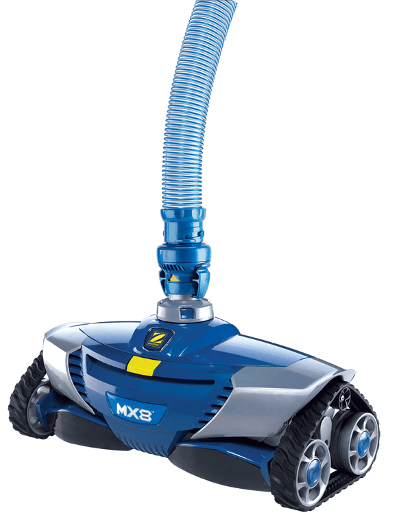 Zodiac MX8® Automatic Pool Cleaner