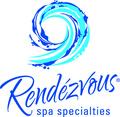 Rendezvous Spa Specialties