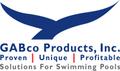 Gabco Products, inc.