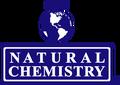 Natural Chemistry spa