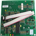 Clearwater® C Series Chlorinator Board  -  W082411