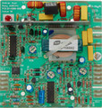 Clearwater® C Series Chlorinator Main PCB  -  W080341
