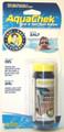AquaChek® White / Salt Test Strips  -  561140