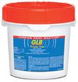 GLB® TripleTab chlorinating tablets - 10 lb