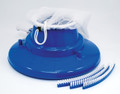 ClearView Big Gobbler Pool Vacuum  -  VH2236