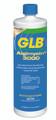 GLB® Algimycin® 3000 algaecide - 1  qt