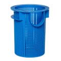 Aladdin B-215 Pump Basket