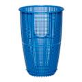 Aladdin B-218 Pump Basket