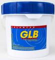 GLB® Calcium Hardness Up - 25 lb