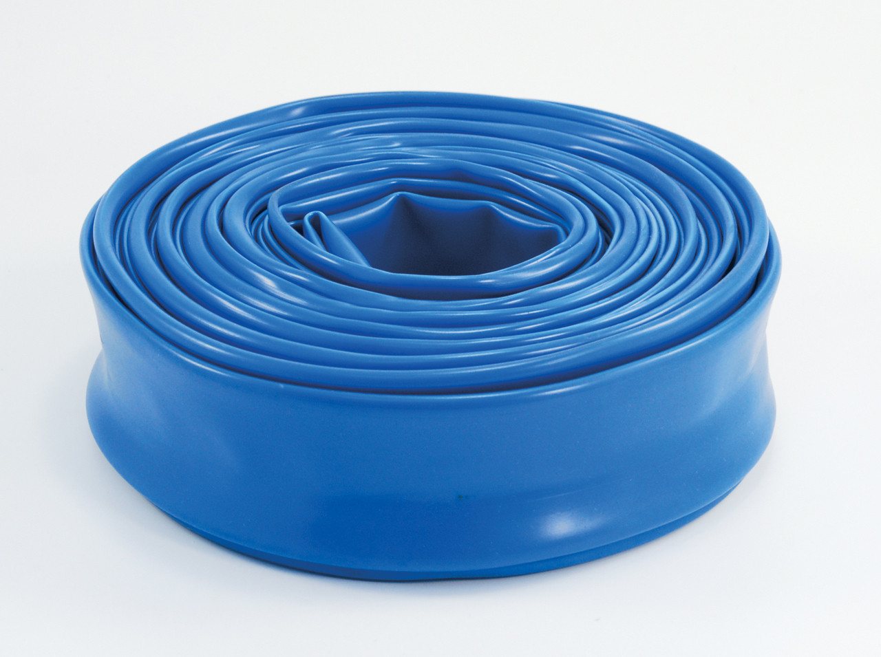 Clearview Classic Drain Hose 2 X 25 39 Mkm Pool Spa