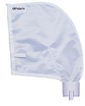 Polaris® 9-100-1015 Sand/Silt Bag, 380/360