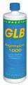 GLB® Algimycin® 1000 algaecide - 1 qt