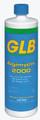 GLB® Algimycin® 2000 algaecide - 1  qt