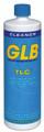 GLB® TLC® surface cleaner - 1  qt