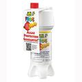 Frog® Bam 90-day algae preventative - 24 oz  -  01-10-5060