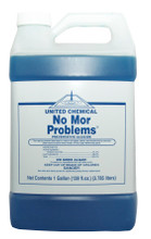 United Chemical No Mor Problems® - 1 gal