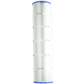 Pleatco PA75 - Replacement Cartridge - Hayward C-750 - 75 sq ft