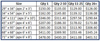040-crown-tred-printed-pricing.png