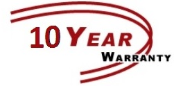 10-year-warranty-image2.jpg