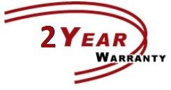 2-year-warranty-image.jpg