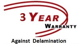 3-year-warranty-image.jpg