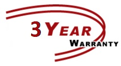 3-year-warranty-image3.jpg