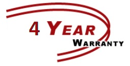 4-year-warranty-image.jpg