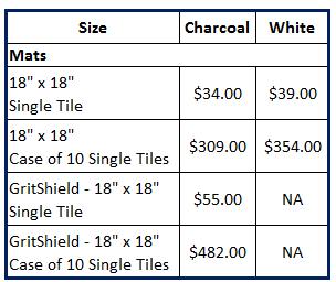564-565-ergodeck-pricing2.png