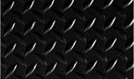 850-deckplate-runner-black.png