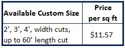 custom-size-420.jpg