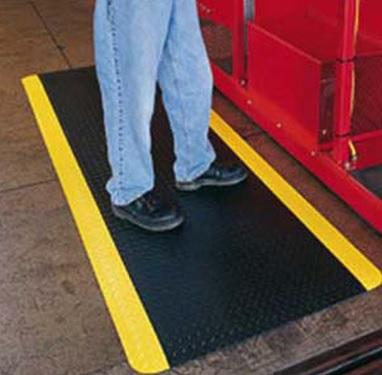 industrial-deck-plate-image.jpg